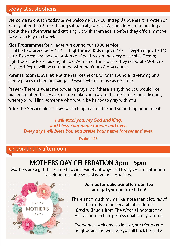 12th May page 2.jpg