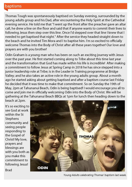 12th May page 3.jpg