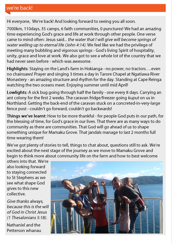12th May page 6.jpg