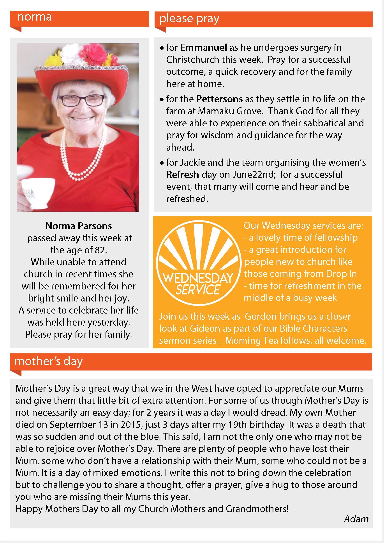 12th May page 7.jpg