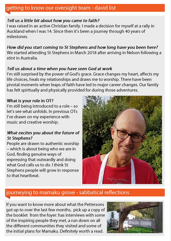 19th May page 2.jpg