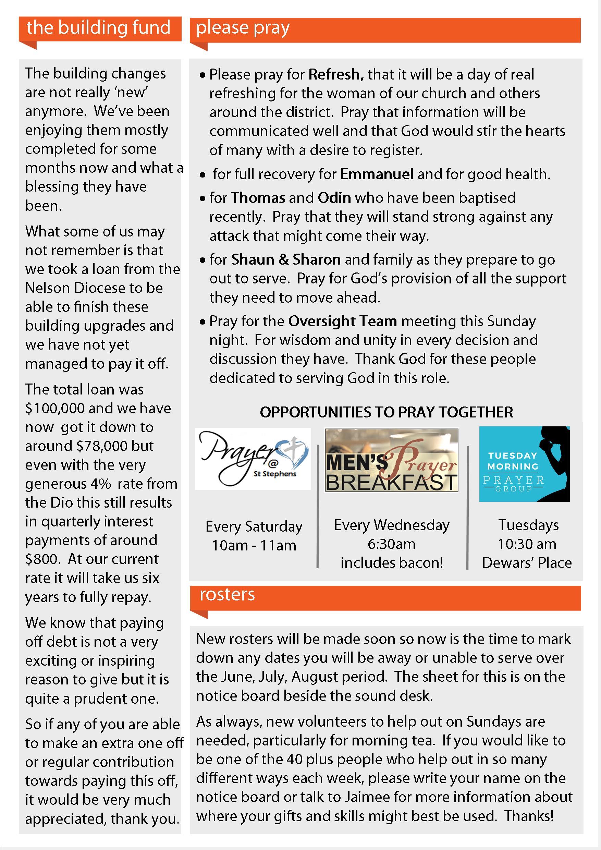 26th May page 6.jpg