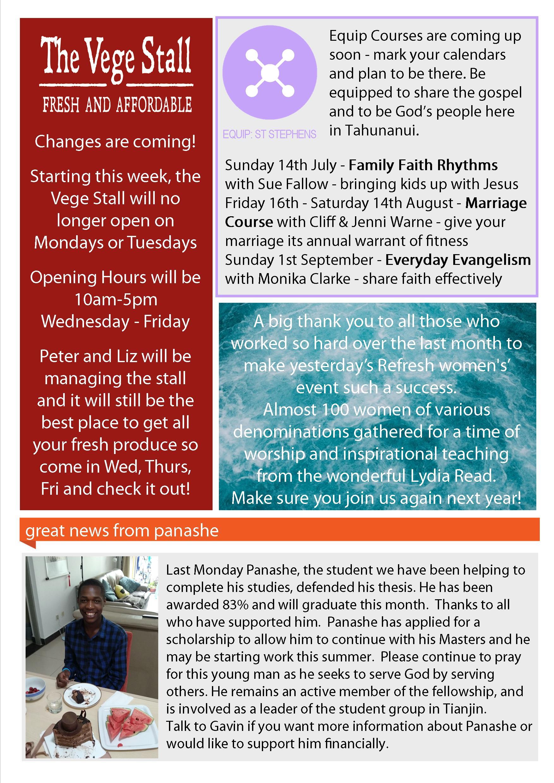 23rd June page 4.jpg