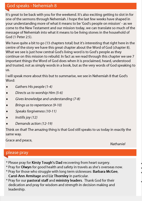 28th July page 7.jpg