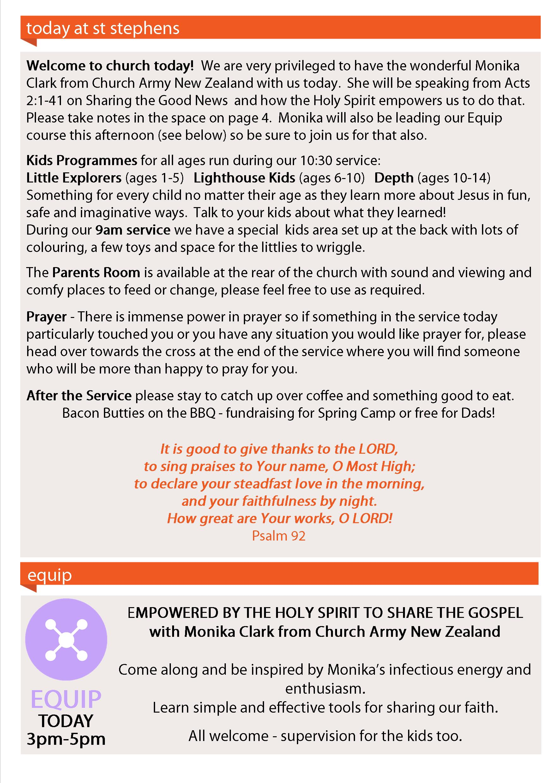 1st September page 2.jpg