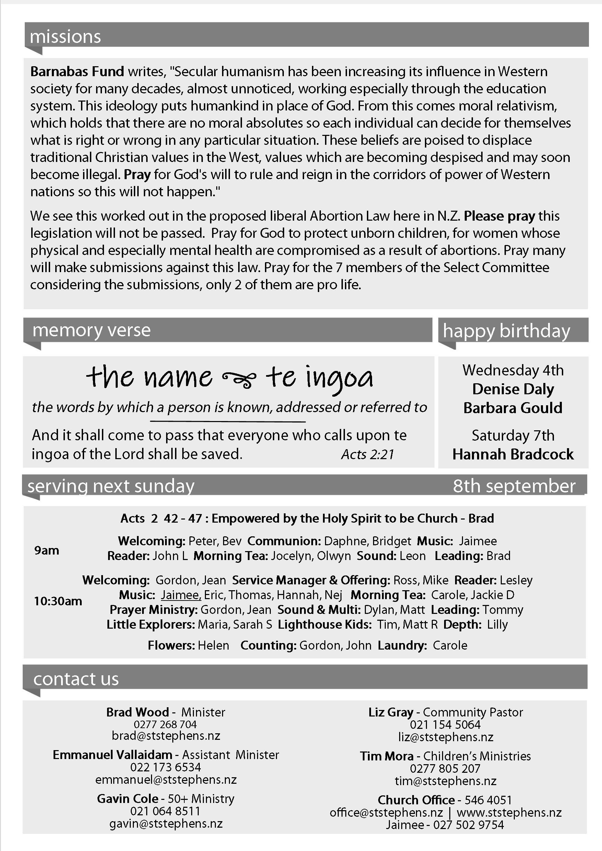 1st September page 5.jpg