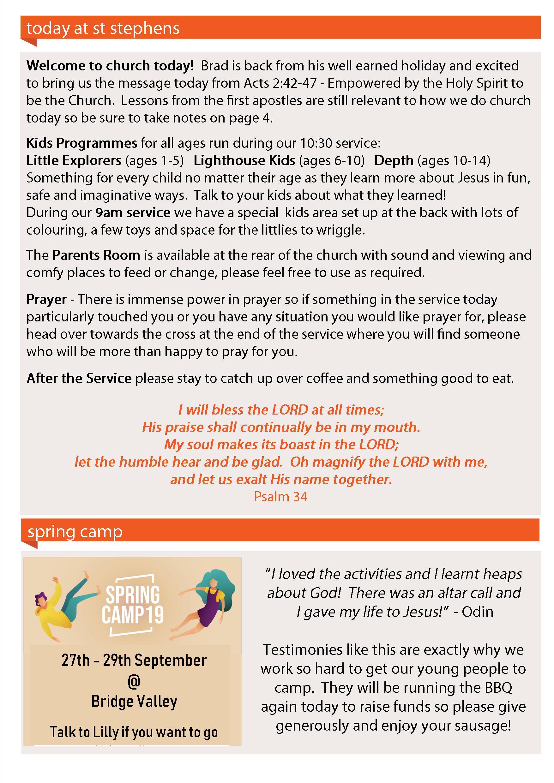 8th September page 2.jpg