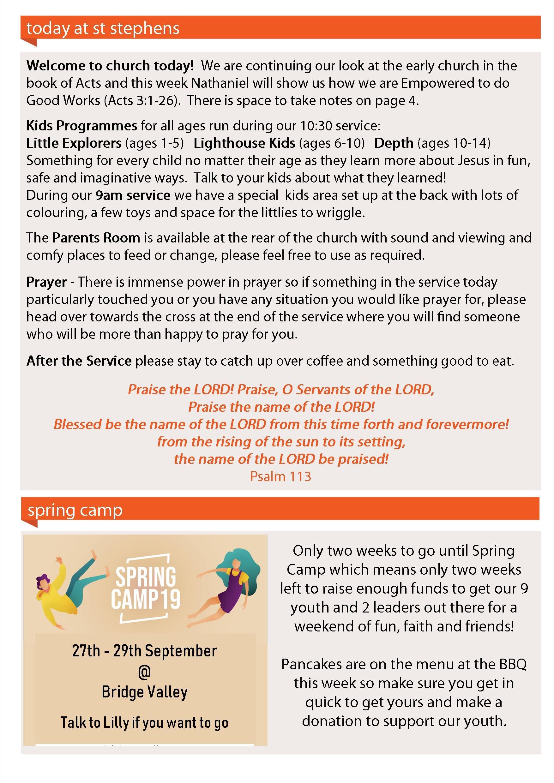 15th September page 2.jpg