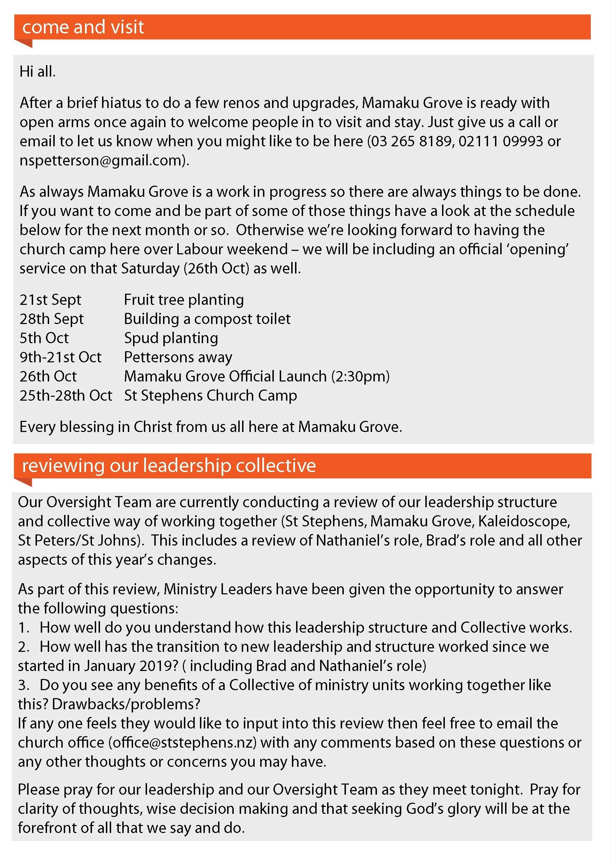 15th September page 3.jpg
