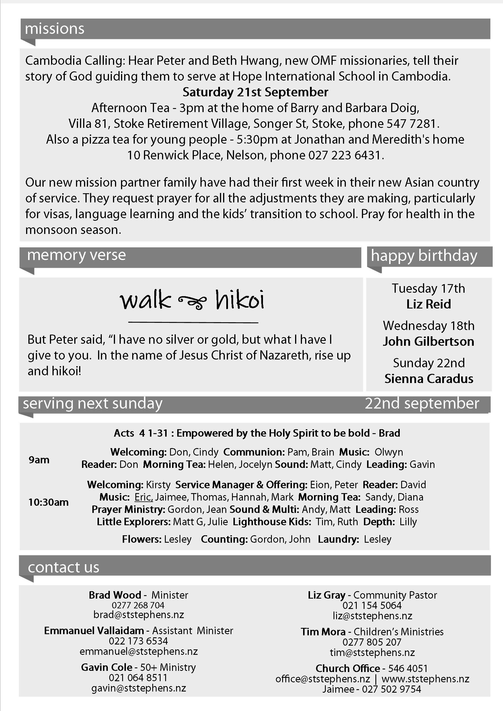 15th September page 5.jpg