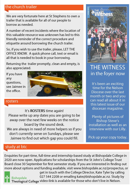 29th September page 6.jpg