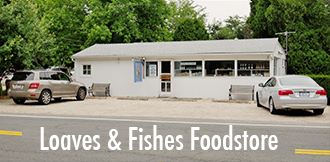 Hamptons_Loaves_and_Fishes_food_store_12.jpg