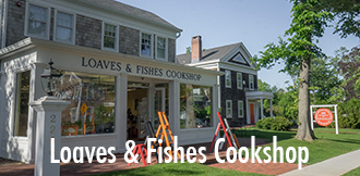 Hamptons_Bridgehampton_Loaves_Fishes_Cook_shop_33.jpg