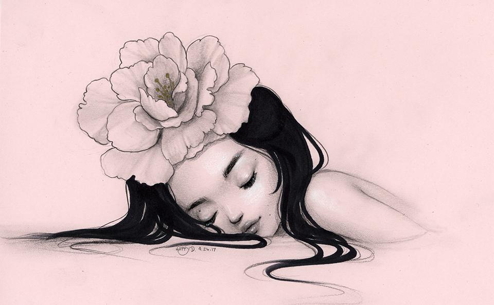 sleeping peony sm.jpg