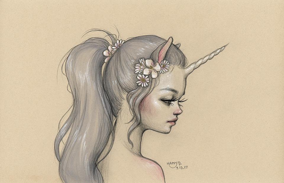 hybrid - unicorn web.jpg
