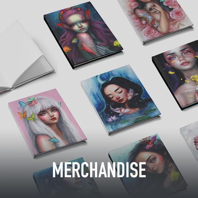 merchandise new.jpg