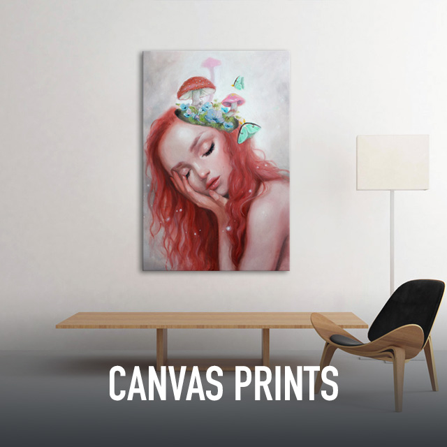 canvas prints new.jpg