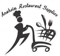 Welcome to Anaheim Restaurant Supplies