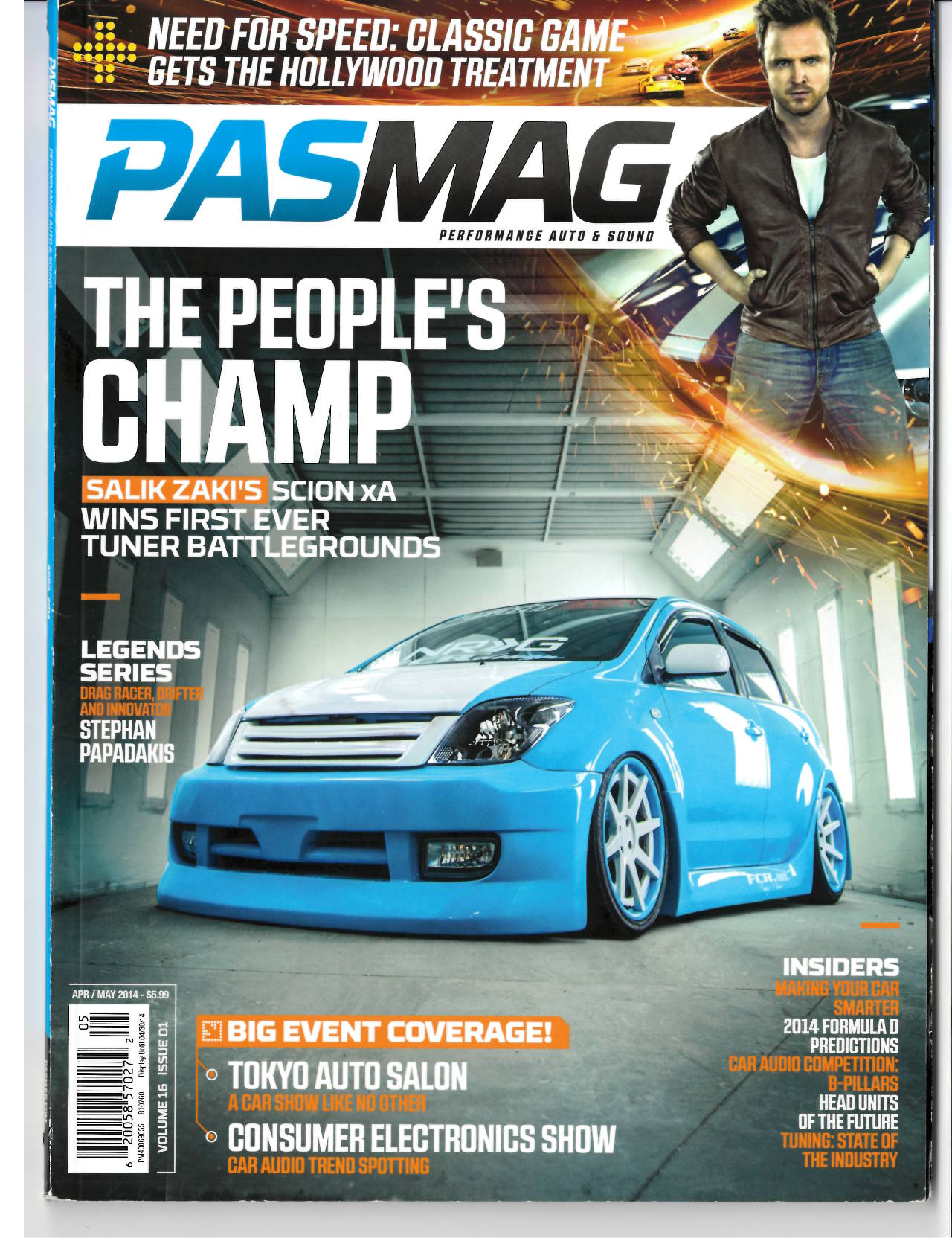 PasMag Article - April 2014 (1)_Page_1.jpg