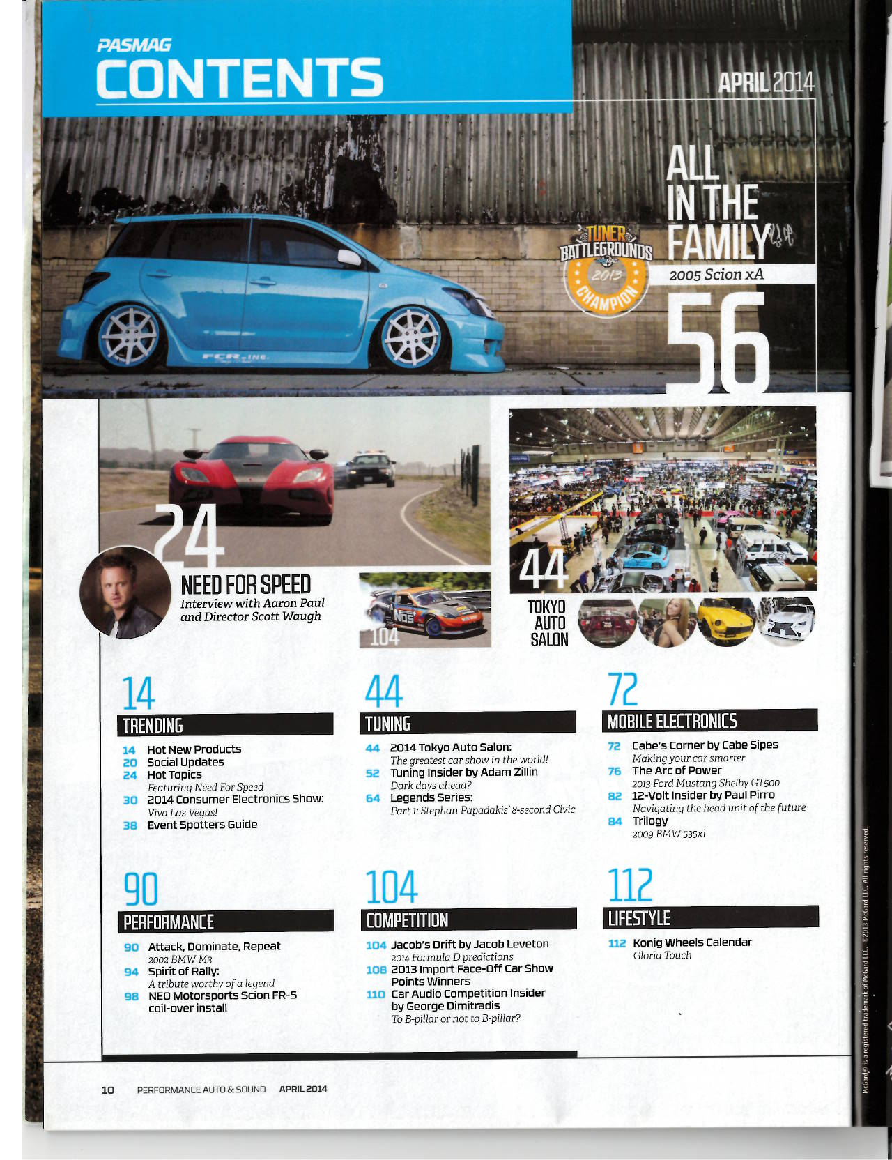 PasMag Article - April 2014 (1)_Page_2.jpg