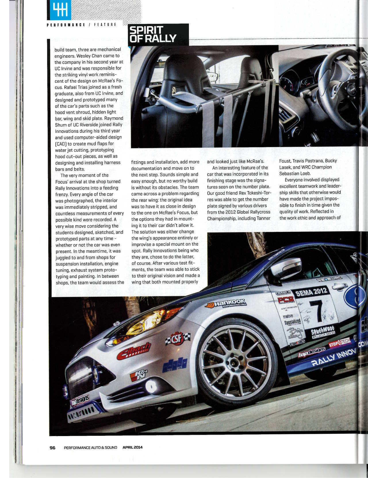 PasMag Article - April 2014 (1)_Page_5.jpg