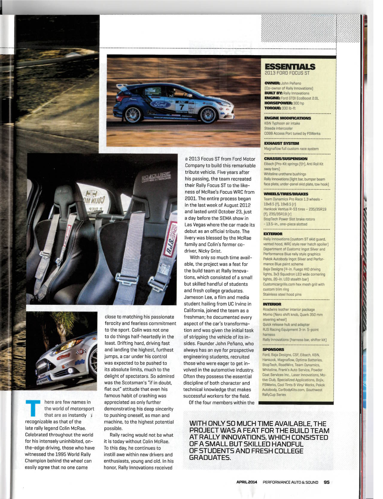 PasMag Article - April 2014 (1)_Page_4.jpg