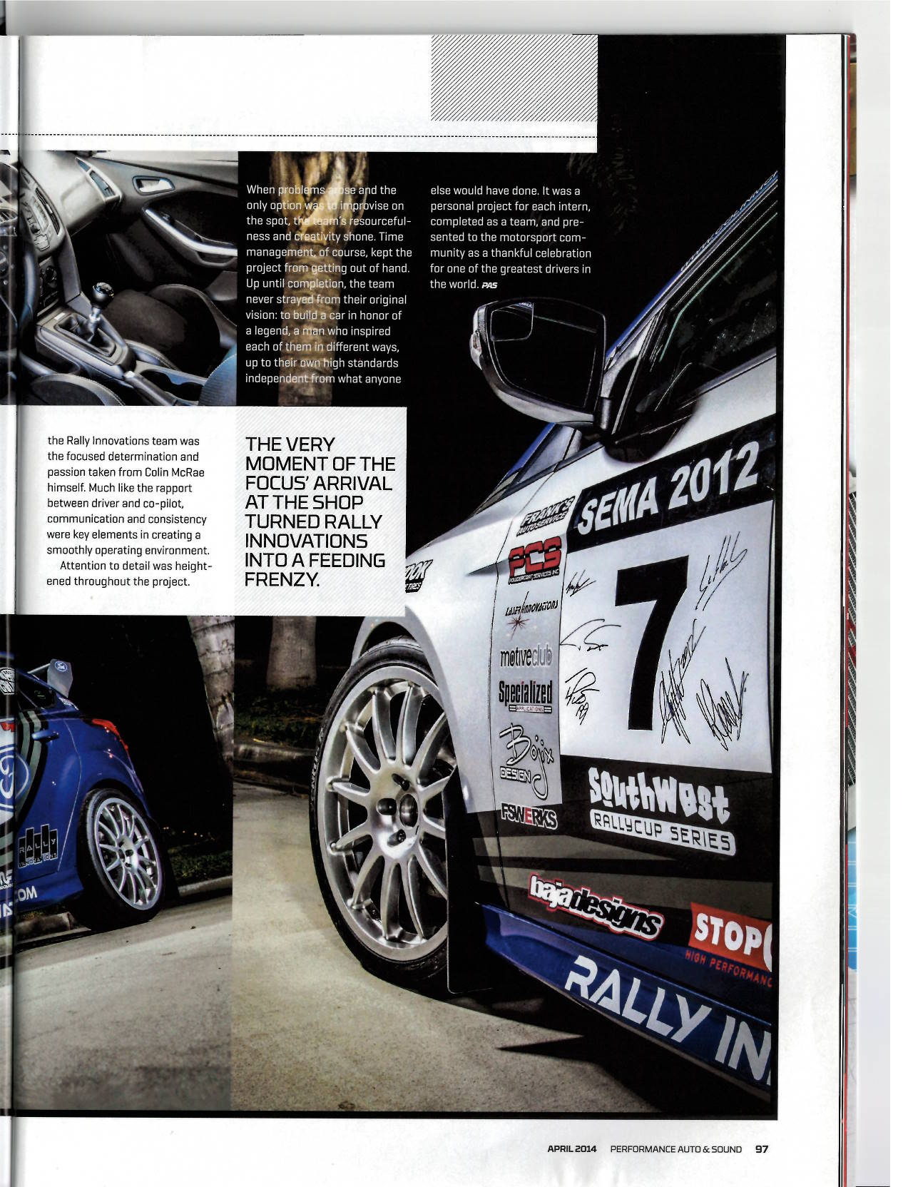 PasMag Article - April 2014 (1)_Page_6.jpg