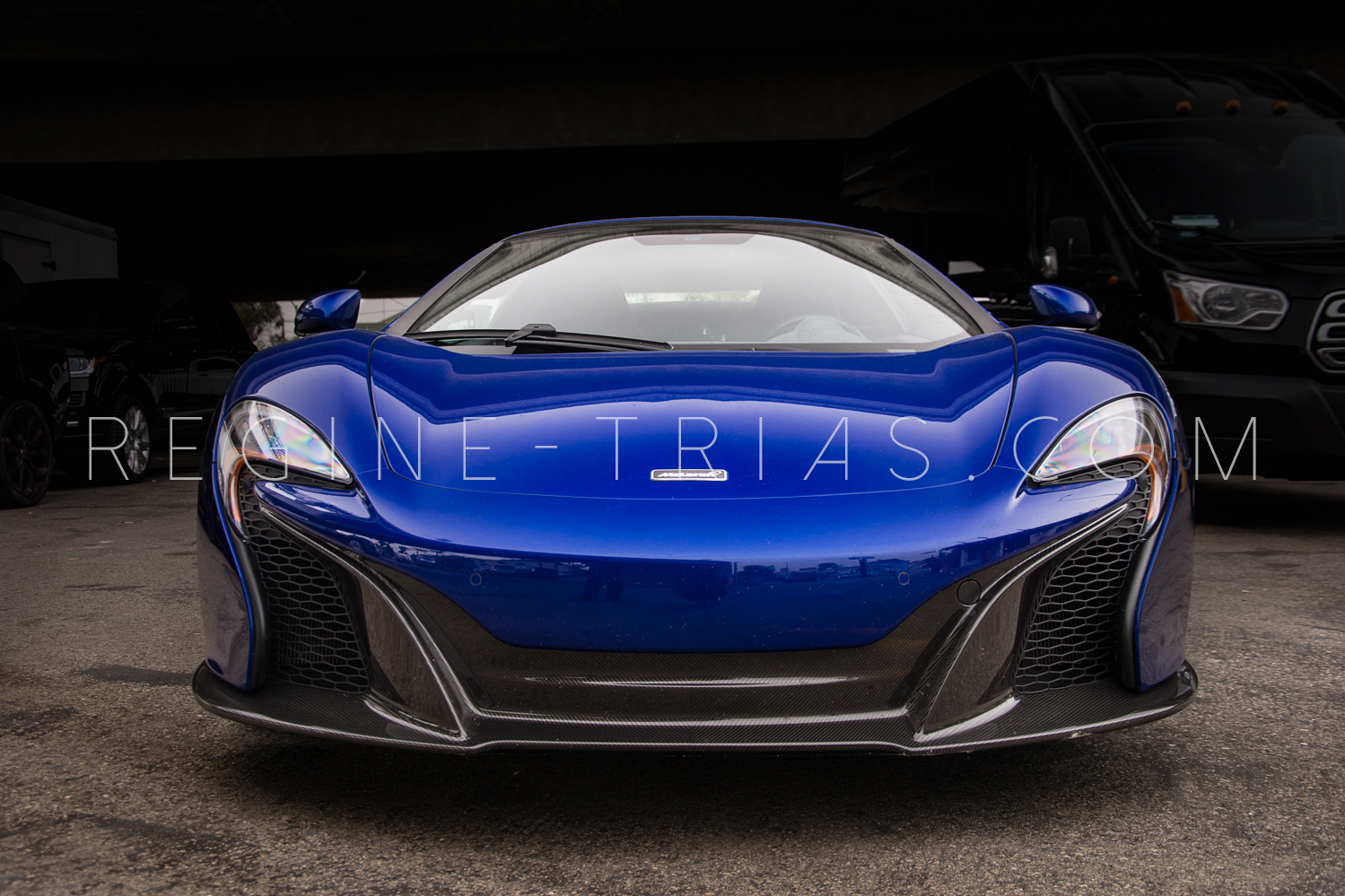 BHRAC_McLaren_example0s (1 of 16).jpg