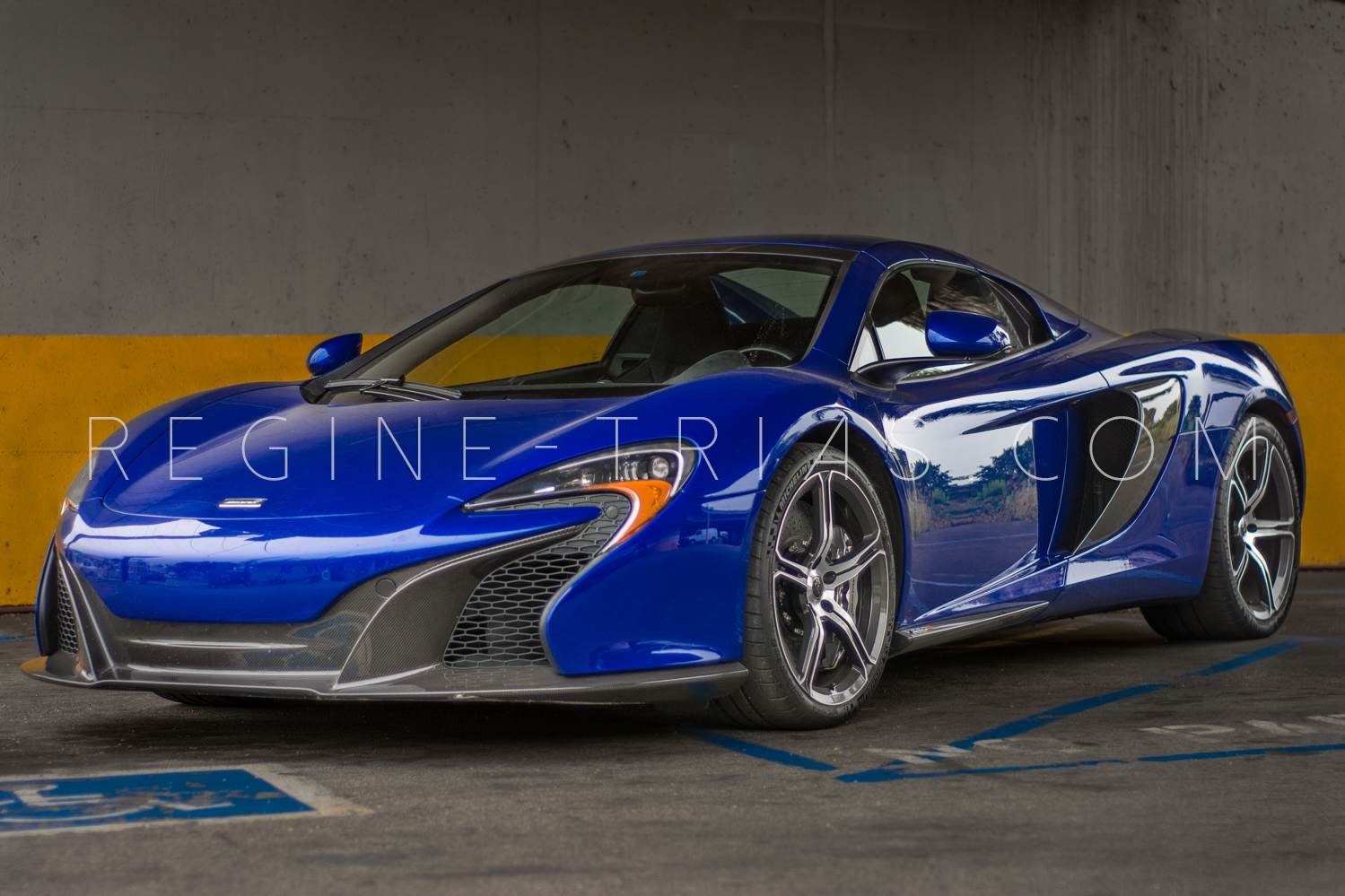 BHRAC_McLaren_example0s (6 of 16).jpg