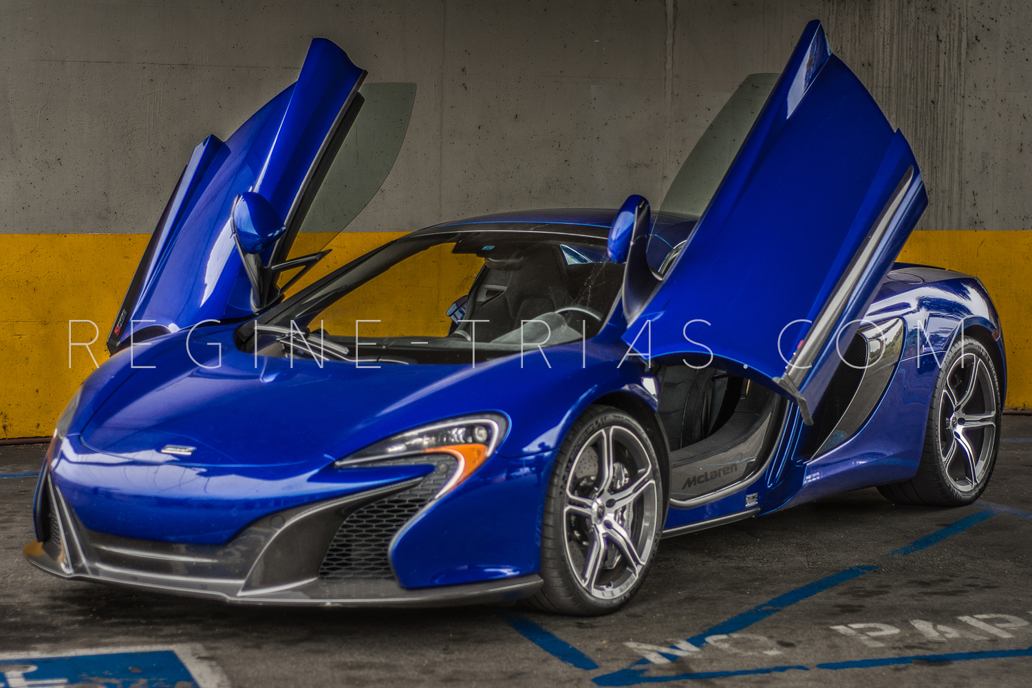 BHRAC_McLaren_example0s (11 of 16).jpg