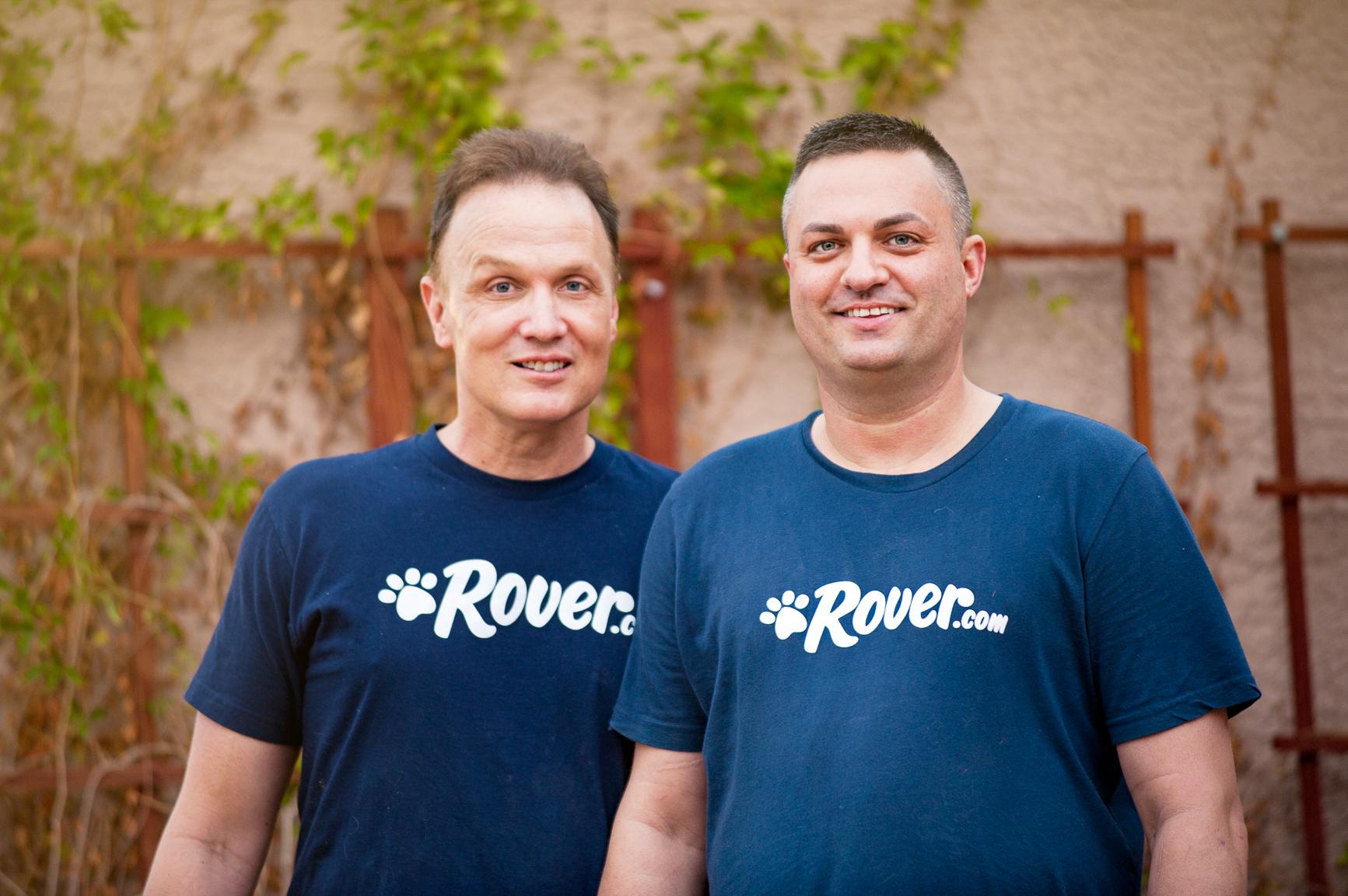 Rover_Rosinskis (23 of 45).jpg