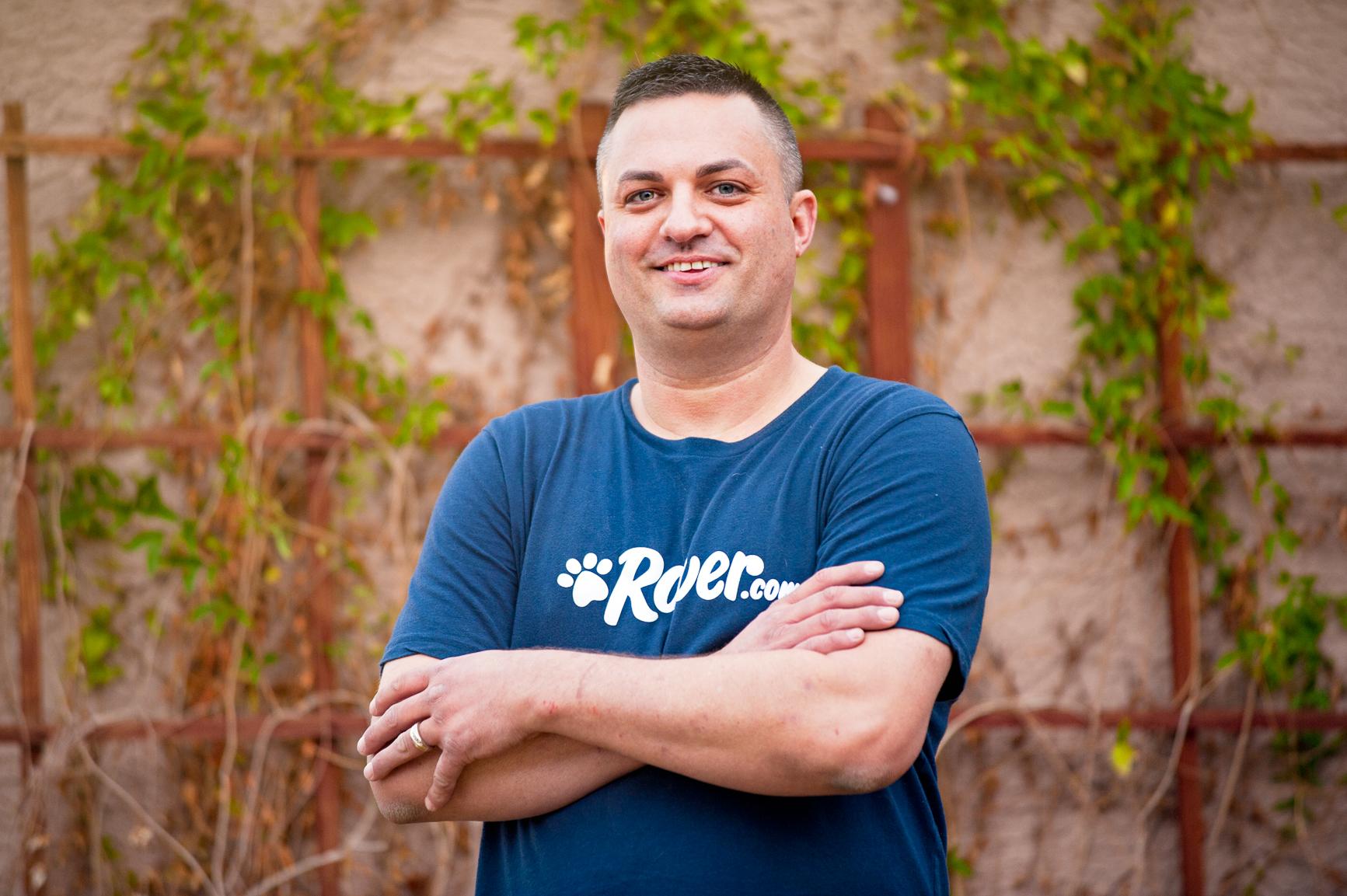 Rover_Rosinskis (24 of 45).jpg