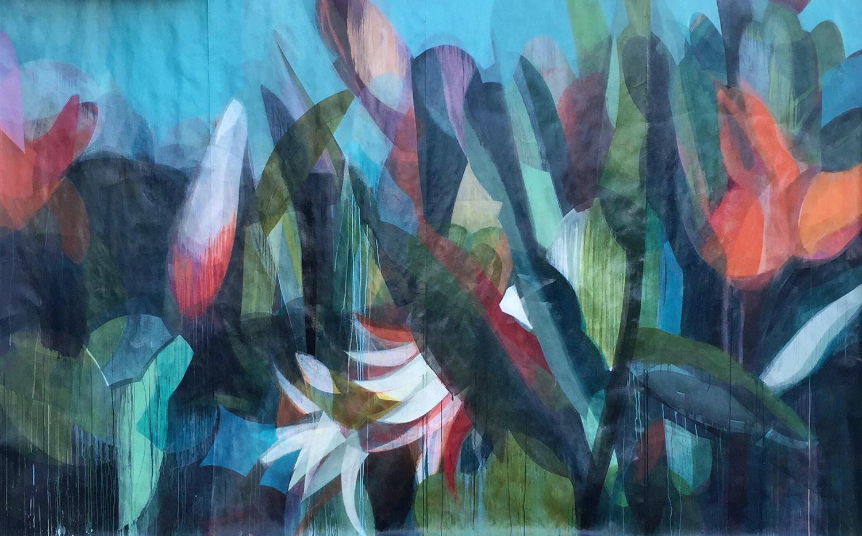 (sufa15) biomes + botanicals