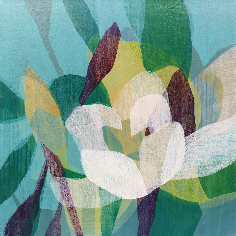 SANDOZ, Katherine - Magnolia - Blue Yellow - 36s.jpg