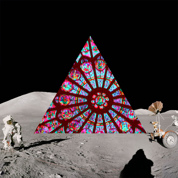 moon_landing.jpg