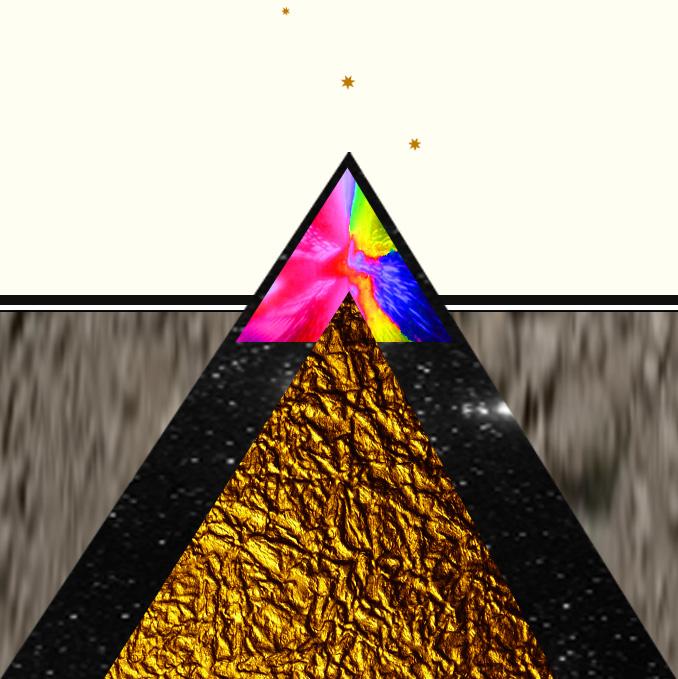 PyramidGold.jpg