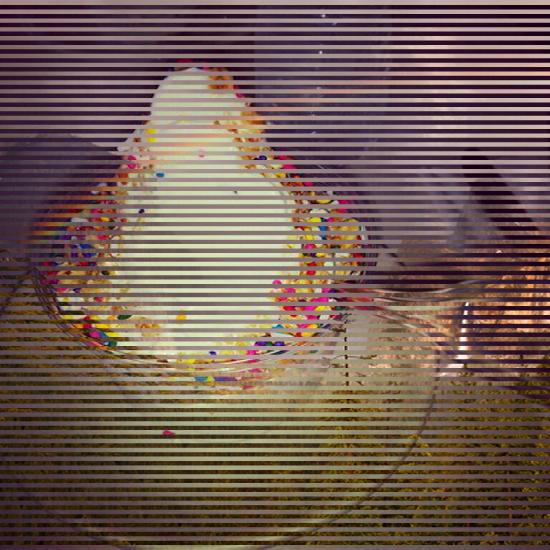 sprinkles_screen.jpg
