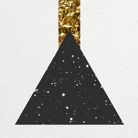 black_pyramid_gold.jpg