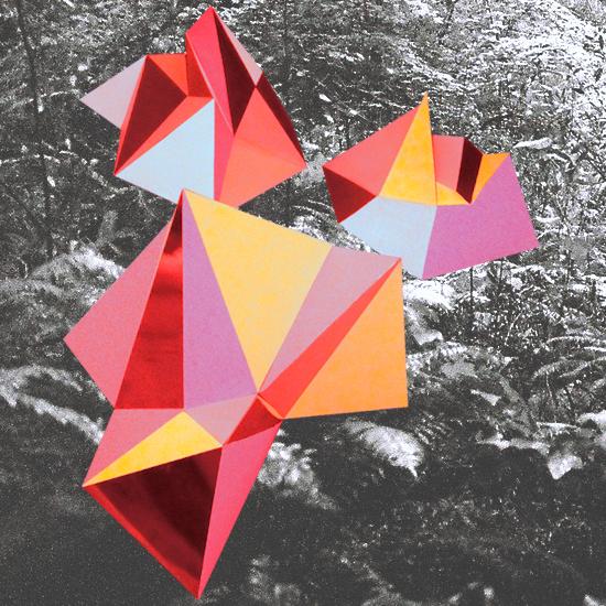 crystalroc2.jpg