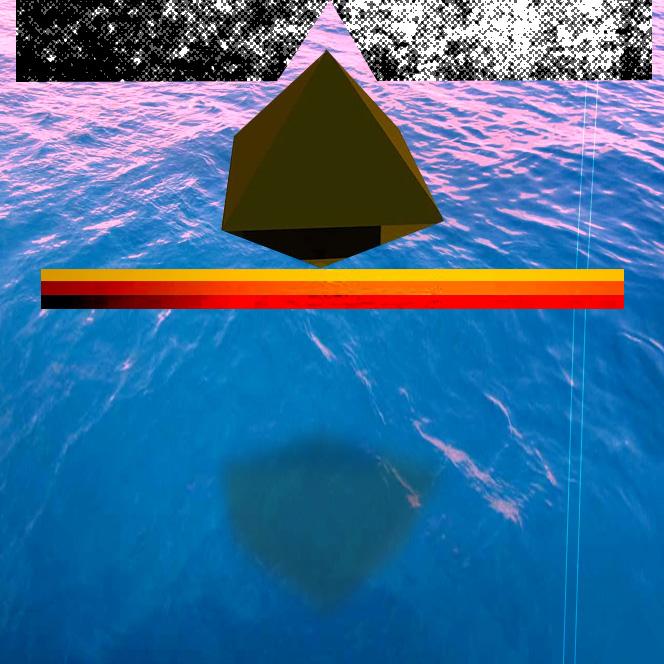 crystal_float.jpg