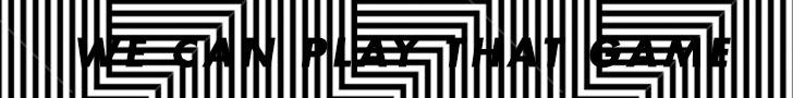 playgame_arthouse