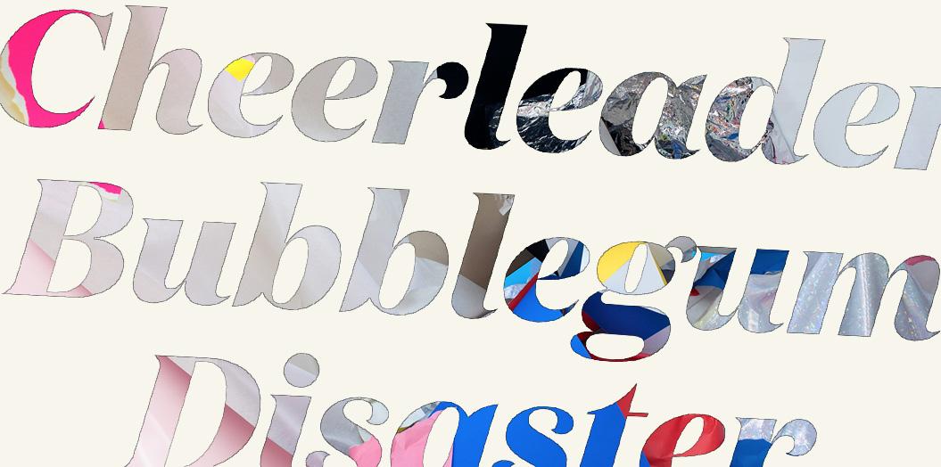 cheerleader_bubblegum_disaster