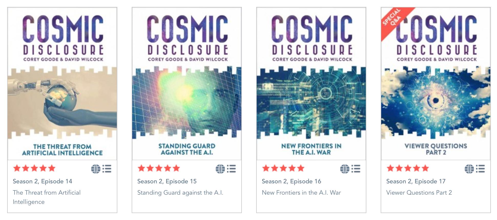 CosmicDisclosure_Dec2015.jpg