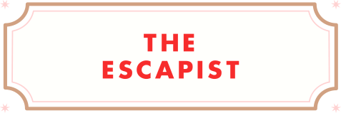 Escapist_arthouse.png