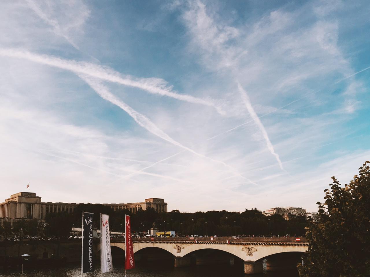 9/24  /2016   —Paris, Île-de-France, France