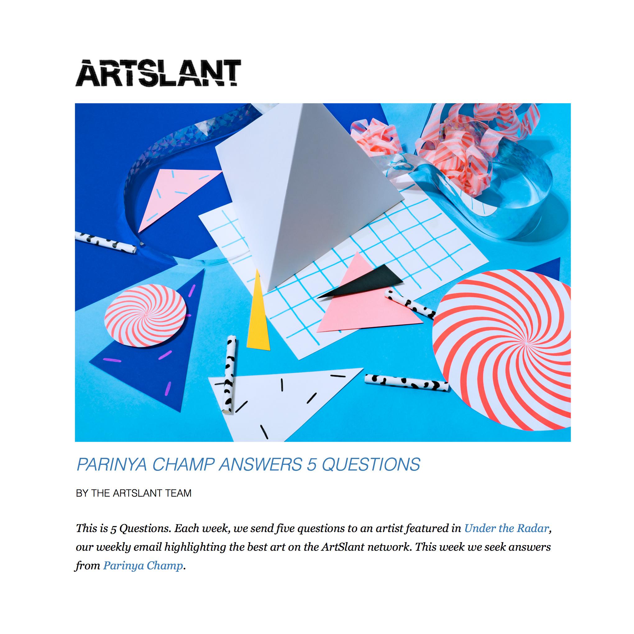 Artslant_1.jpg