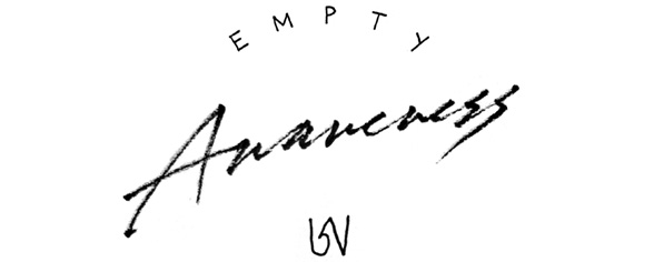 Empty_Awareness_Arthouse.jpg