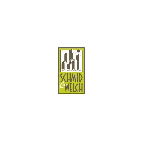 Schmid & Welch Logo