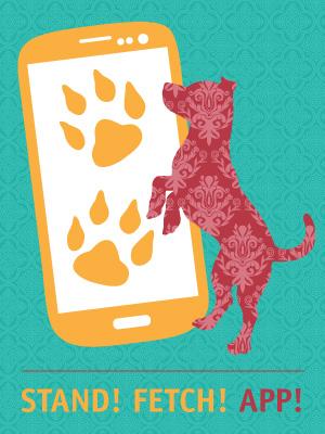 Apps for Pet Parents