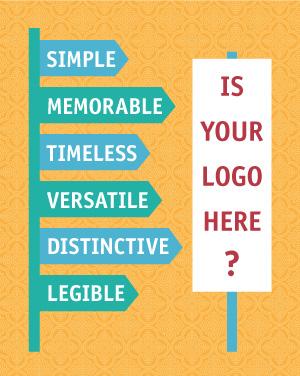 Guidelines-for-logo-design-success2